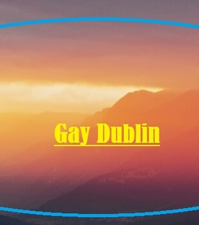 gay ireland, gay dublin guide and lgbt events in ireland http:
