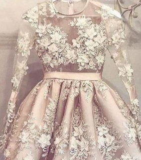 homecoming dress, Short Homecoming Dress and A-line Homecoming Dresses