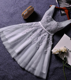 dress, gowns and mini dress