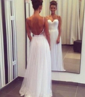 cheap wedding dresses and Discount Wedding