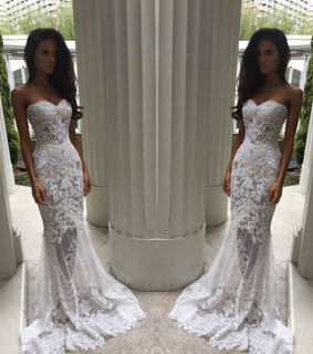 bridal dresses, bridal gowns and lace wedding dresses