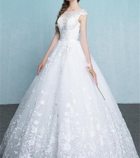 ball gown wedding dresses, bridal dresses and bridal gowns