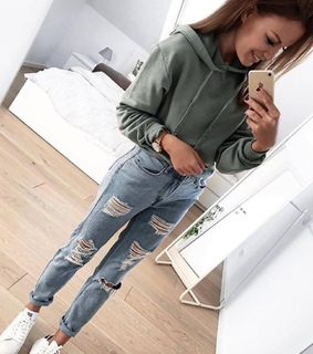clothes, fashion and jeans