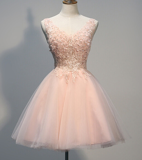 bridesmaid dress, cheap prom dresses and clothing