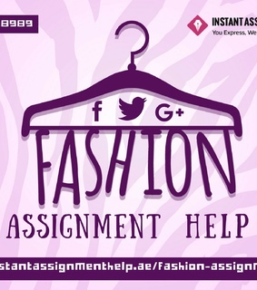 assignment, fashion and writing