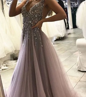 cheap prom dresses, high low and prom dresses