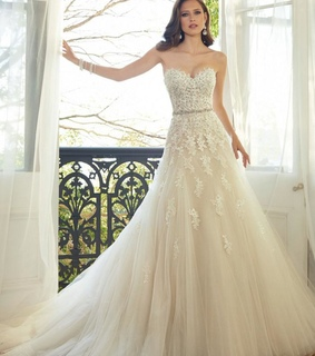 bridal dress, cheap wedding dress and dress