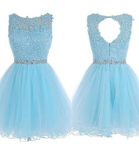 cocktail dress, homecoming dress and homecoming dresses