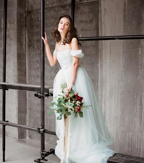 cheap wedding dresses, fashion and girl