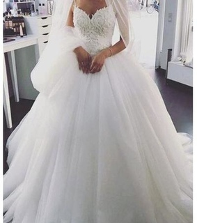 ball gown, bridal dresses and bridal gowns