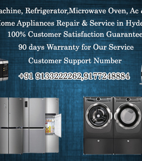 First Set on Favim.com and LG refrigerator service center