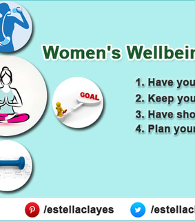 fitness, health and fitness and Women's wellbeing: fitness
