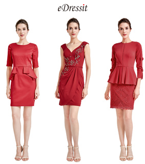 sleeves, mother dresses and daily wear