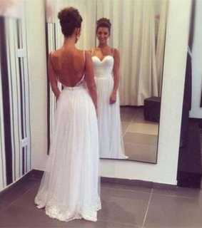 beautiful, bridal dresses and bridal gowns
