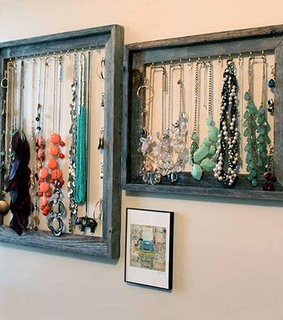 ideas for the house, picture frames and repurposed frame
