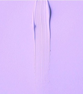 paint, paint aesthetic and purple aesthetic