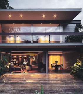 perfect home, perfect and parfait