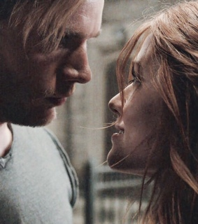 love, jace and shadowhunters