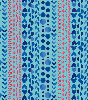 surface pattern, designs and patterns