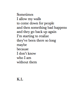 poems, tumblr poem and kenzie lawson poem