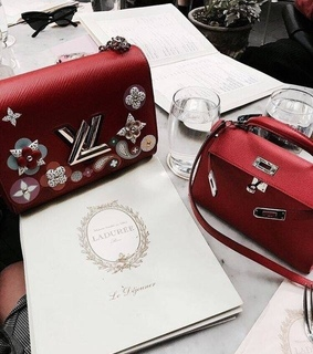 nice, louis vuitton and fashion