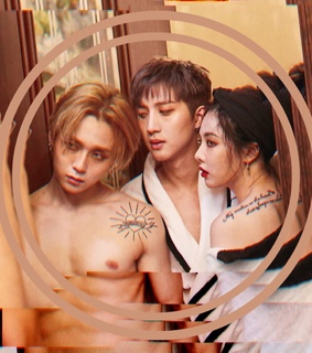 edawn, wallpaper and idol