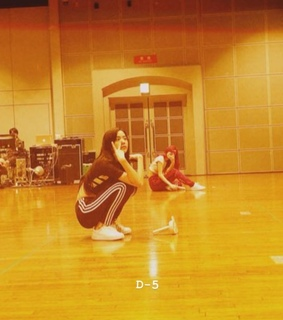 chaeyoung, chaesoo and roseanne