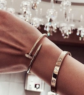 braclet, fashion and style