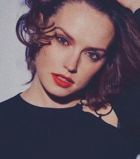 daisy ridley and star wars