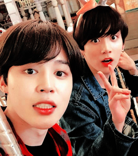 bts icon, fake and couple icon
