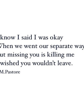 book quotes, poetry and missing you
