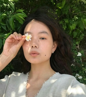 ulzzang, white and pure