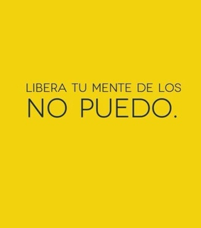 amarillo, mente and frases
