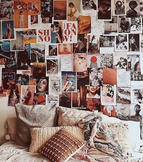 rooms, bedrooms and photos