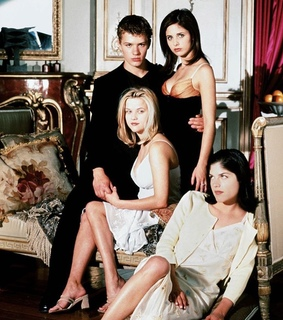 90s movies, cruel intentions and movie