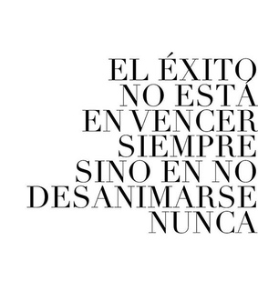 frases, quotes and chic