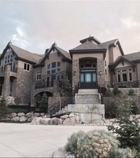 rich house, united states and riche