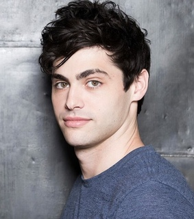 alexander, cute and shadowhunters
