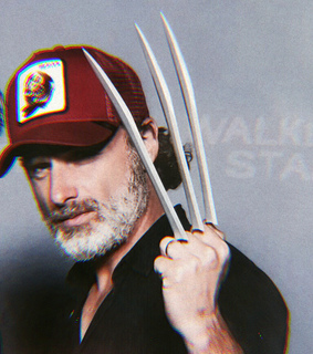 rp, rp icons and twd cast