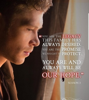 love, klaus mikaelson and actor