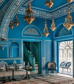 bucket list, narain niwas palace and rajasthan