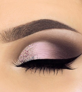 wing, eyelook and brown