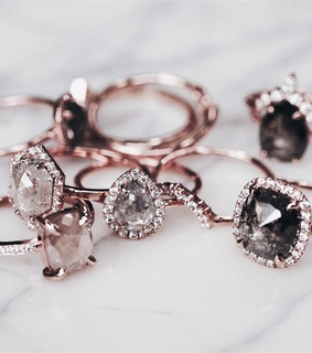 accessories, anel and ring