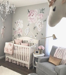 room, cute and baby