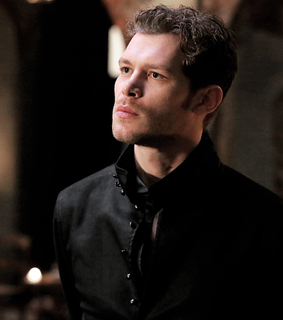 the originals, hybrid and always and forever