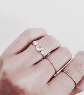 aneis, accessories and ring