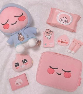 pastel icons, aesthetic pastel and aesthetic pink