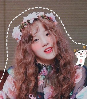 yuqi, cute icons and gidle