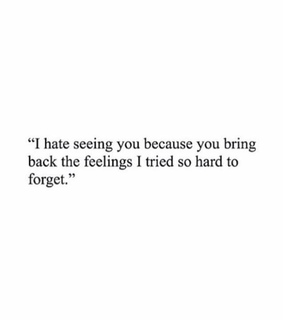 quote, feelings and see you again