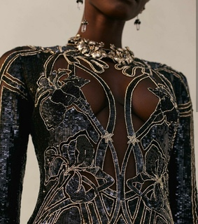 alexandermcqueen, style and glamour